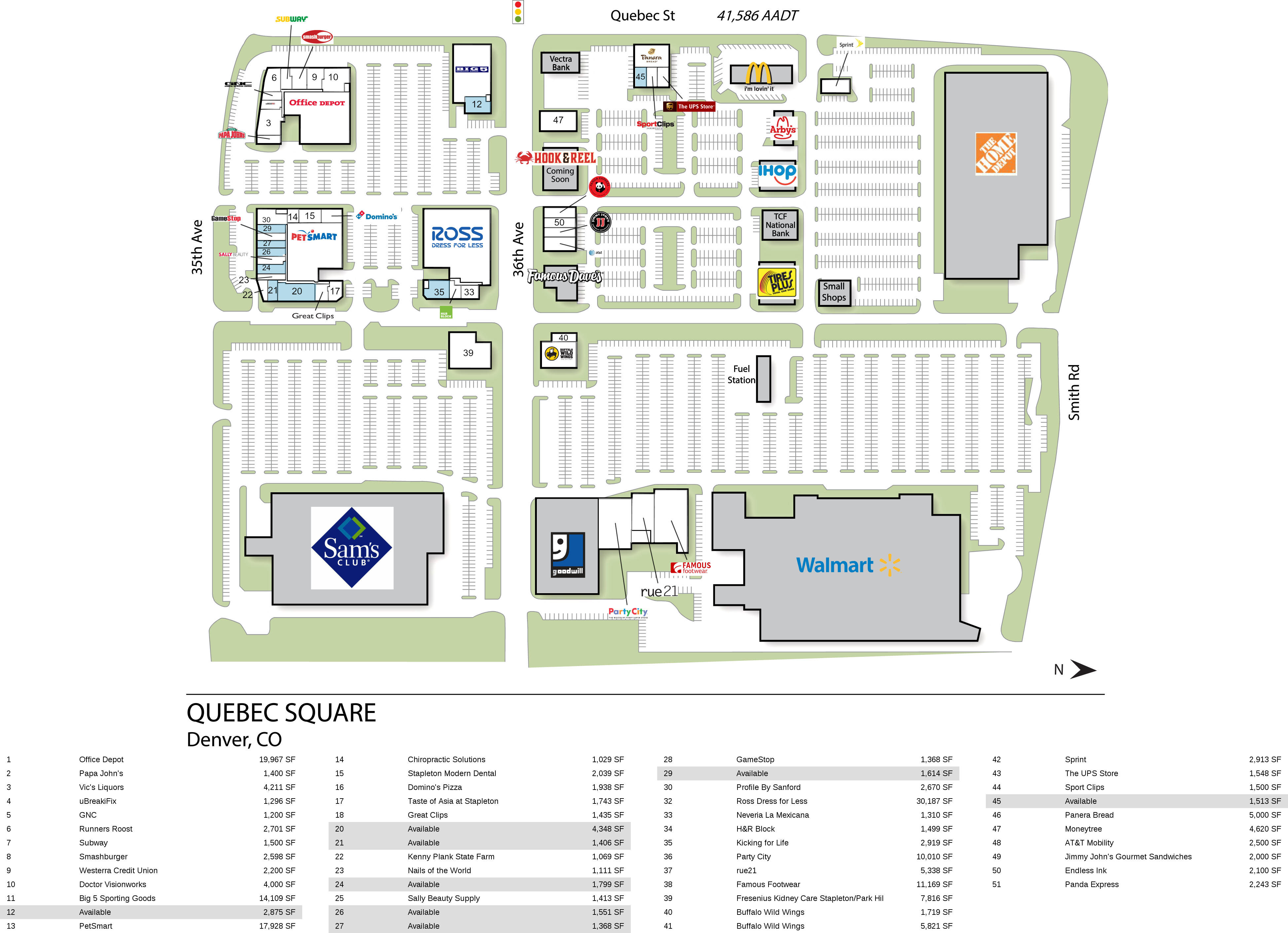 north park mall map northpark mall shopping mall in ridgeland ms  - quakerbridge mall map north sentinel island google maps