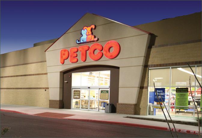 San Antonio Tx Woodlake Crossing Retail Space Inventrust