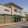 University Oaks Shopping Center thumbnail links to property page