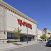 Shops at Walnut Creek, The thumbnail links to property page