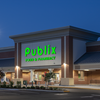 Westpark Shopping Center thumbnail links to property page
