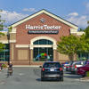Cary Park Town Center thumbnail links to property page